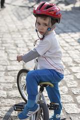 """adam zyworonek fotografia lubuskie zagan zielona gora • <a style=""""font-size:0.8em;"""" href=""""http://www.flickr.com/photos/146179823@N02/33413245500/"""" target=""""_blank"""">View on Flickr</a>"""