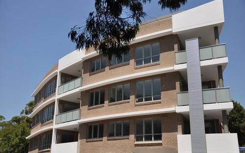 UNIT 4/21-23 ROBERTSON ST, Kogarah NSW