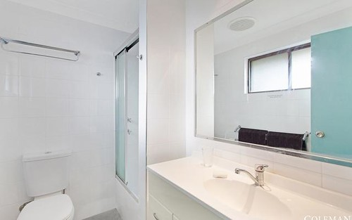 26/42-44 Kitchener Road, Long Jetty NSW 2261