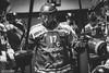 HCB Bolzano Hockey 2016-2017