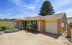353a Main Road, Noraville NSW