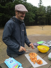 IMG_0290 (natalie.jing.ma) Tags: australia newsouthwales stateforest foraging mushroom