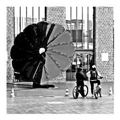 windmills of your mind (japanese forms) Tags: ©japaneseforms2017 ボケ ボケ味 モノクロ 日本フォーム 黒と白 bw blackwhite blackandwhite blancoynegro bokeh candid michellegrand monochrome noelharrison random schwarzweis square squareformat strasenfotografie straatfotografie streetphotography vlaanderen zwartwit