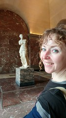 The Louvre (deadmanjones) Tags: venusdemilo zjlb louvre muséedulouvre thelouvre louvremuseum