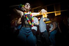 Cupcake002 (rey_del_swing) Tags: apolo cupcake party dj night club girls barcelona