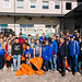 20170408-Blacks Run Cleanup-016