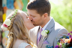 IMG_2111.jpg (tiffotography) Tags: austin casariodecolores texas tiffanycampbellphotography weddingphotogrpahy
