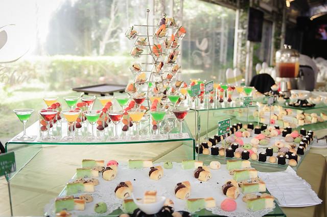 青青戶外婚禮,青青星河池畔,青青食尚花園會館,青青婚宴,青青婚禮,紅帽子工作室,婚攝小寶,紅帽子,Redcap-Studio-59