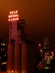 GoldMedalFlour (rhinorun123) Tags: goldmedal minnesota minneapolis