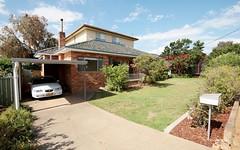 1 Mark Avenue, Tolland NSW