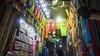 Inside a Khan El-Khalili Shop (Kodak Agfa) Tags: egypt khanalkhalili khanelkhalili markets market landmarks ramadan2016 cairo islamiccairo cities ramadan africa northafrica nex5 sonynex mideast middleeast مصر القاهرة القاهرةالاسلامية خانالخليلى سوق رمضان shops thisiscairo thisisegypt galabiyas