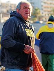 pêcheur_P3300048 (PhotosLP06) Tags: crosdecagnes pêcheurs poutine