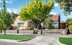 3 Southernhay Street, Reservoir VIC