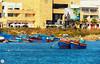 Ensemble, pour le meilleur et pour le pire (A.B.S Graph) Tags: marinabouregragrabatsaleeauoceanmerbateaushipboat maroc morocco rabat oued rivier sea coast boat ship peche filet oudaya kasbah
