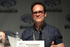 Diedrich Bader (Gage Skidmore) Tags: diedrich bader wondercon 2017 anaheim convention center california