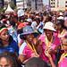 International Women's Day 2017 - Ethiopia