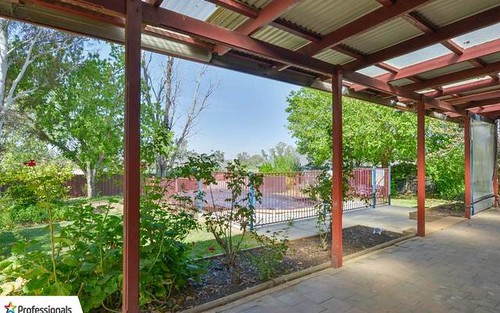 3 Glengarvin Drive, Tamworth NSW 2340