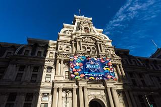 NFL Draft City Hall 4-8-2017-4257