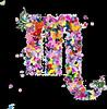#Escorpio 10/04/2017 (tarotsombreromagico) Tags: agua angeles arcángeles arcanos bastos brujería caldero copas diario dinero duendes escoba escorpio espadas fases fortuna futuro gnomos hadas hechizos horoscopo lenormand luna marsella mensual numerología oraciones oros ouija péndulo raider salud santos semanal sol tarot velas zodiaco