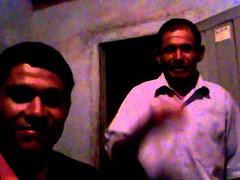 Testemunho de Adaldo - Engenheiro Navarro-MG.wmv (portalminas) Tags: testemunho de adaldo engenheiro navarromgwmv