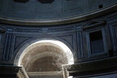 Santa Maria Sopra Minerva_22