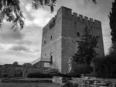 IMG_3123 (hannahjane.b) Tags: kolossi limassol cyprus cy