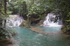 Palenque Roberto Barrio falls cascades-2