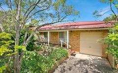 14 Nicholls Street, Stroud NSW
