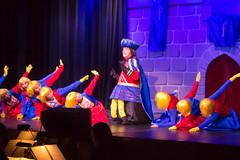 20170408-1672 (squamloon) Tags: shrek nrhs newfound 2017 musical