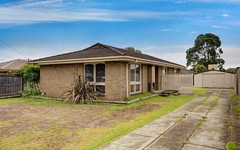 24 Gloucester Street, Grovedale VIC