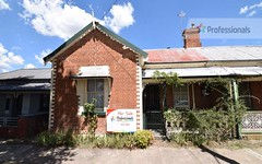 222 Rankin Street, Bathurst NSW