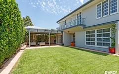 44 Banksia Avenue, Ashgrove QLD