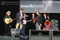 tora bora boys / musikmesse ffm. 06.04.2017 -p4d- 110 (photos4dreams) Tags: musikmesseffm06042017p4d frankfurt ffm musicfair music musicians instruments instrumente musiker band bands photos4dreams p4d photos4dreamz event 2017 eventphotos4dreams susannahvvergau germany frankfurtmain