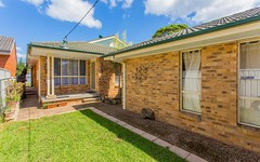 17A Ellen Street, Belmont South NSW