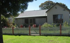 53 Grey Street, Glen Innes NSW