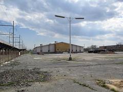Former Acme 25th and Reed (tehshadowbat) Tags: philadelphia southphiladelphia southphilly streets