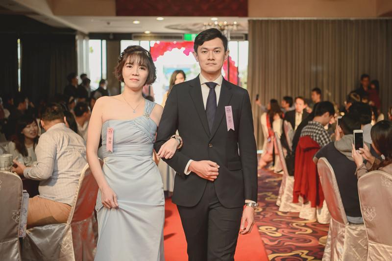 宜蘭婚攝, 品華婚宴, 品華婚攝, 品華會館, 婚攝, 婚攝小寶, 新祕Sophia Lin,MSC_0034