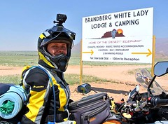 Brandberg White Lady Lodge-edit