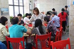 Untitled (chaiyakiat) Tags: ร้าน อาหาร ห่าน ซัวเถา 16 เมย 60