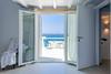 Naxos Villa Venti (18)