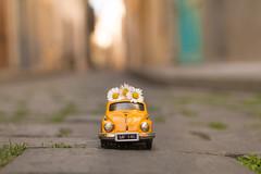 15/52 Spring in Céret (Nathalie Le Bris) Tags: jouet juguete stilllife toy voiture smileonsaturday seasonsbeauty