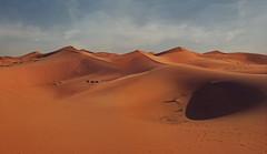 ('J' Jose Maria Perez Nuñez) Tags: merzouga sahara marruecos jmpznz dunas desierto