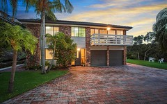 102 John Oxley Drive, Frenchs Forest NSW