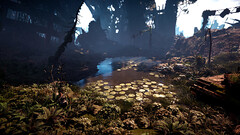 Horizon Zero Dawn™_20170407172728