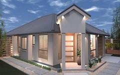 Lot 412 - Riveroak Drive (Off Kyogle Rd) Murwillumbah, Bray Park NSW