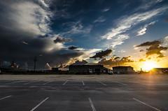 Marisco Sunset (5eleven) Tags: sunset hawaii nikon oahu tokina 1116mm d7000