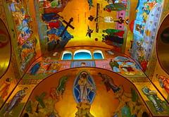 Saborni Hram Hristovog Vaskrsenja (rasdiggity) Tags: cathedral balkans montenegro podgorica russellsticklor rasdiggity