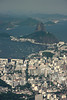 (eflon) Tags: city brazil rio de landscape cityscape janeiro bldgs viewofsugarloaf fromchristredeemer