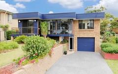 17 Torquay Drive, Lake Tabourie NSW