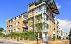 10/7-19 JAMES STREET, Lidcombe NSW